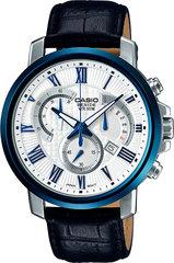 Наручные часы Casio BEM-520BUL-7A1VDF