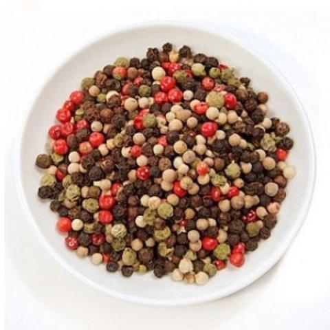 Смесь пяти перцев 50 гр