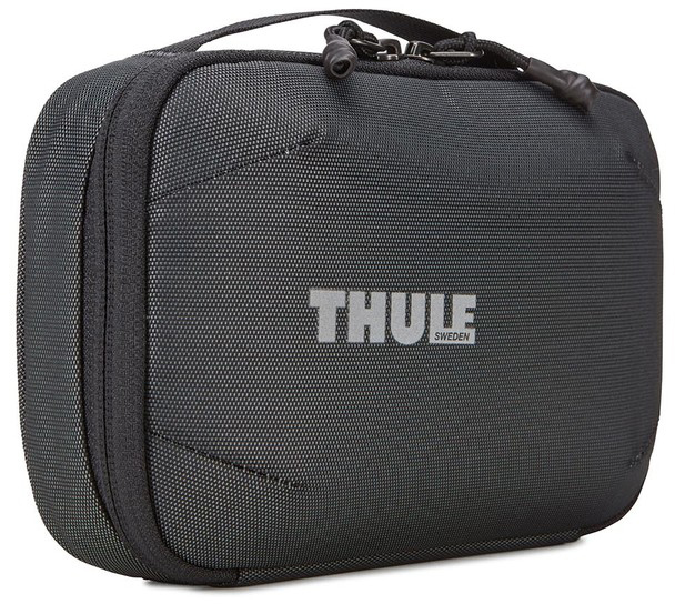 Органайзеры Thule Органайзер Thule Subterra Power Shuttle Large 586442_sized_900x600_rev_1.jpg