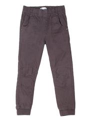 BPT001551 брюки детские, темно-серые