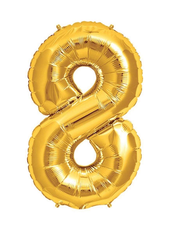 Шары цифры Шар цифра 8 Золото Balloons_120517_1.jpg
