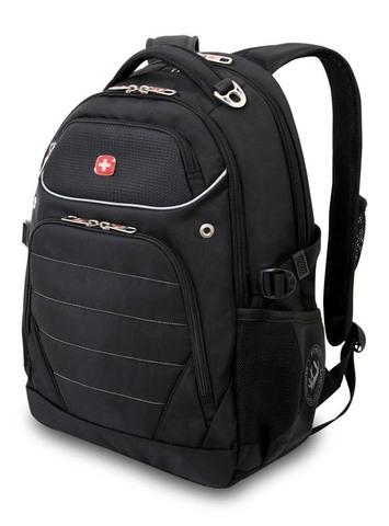 рюкзак для ноутбука Wenger 3107202410