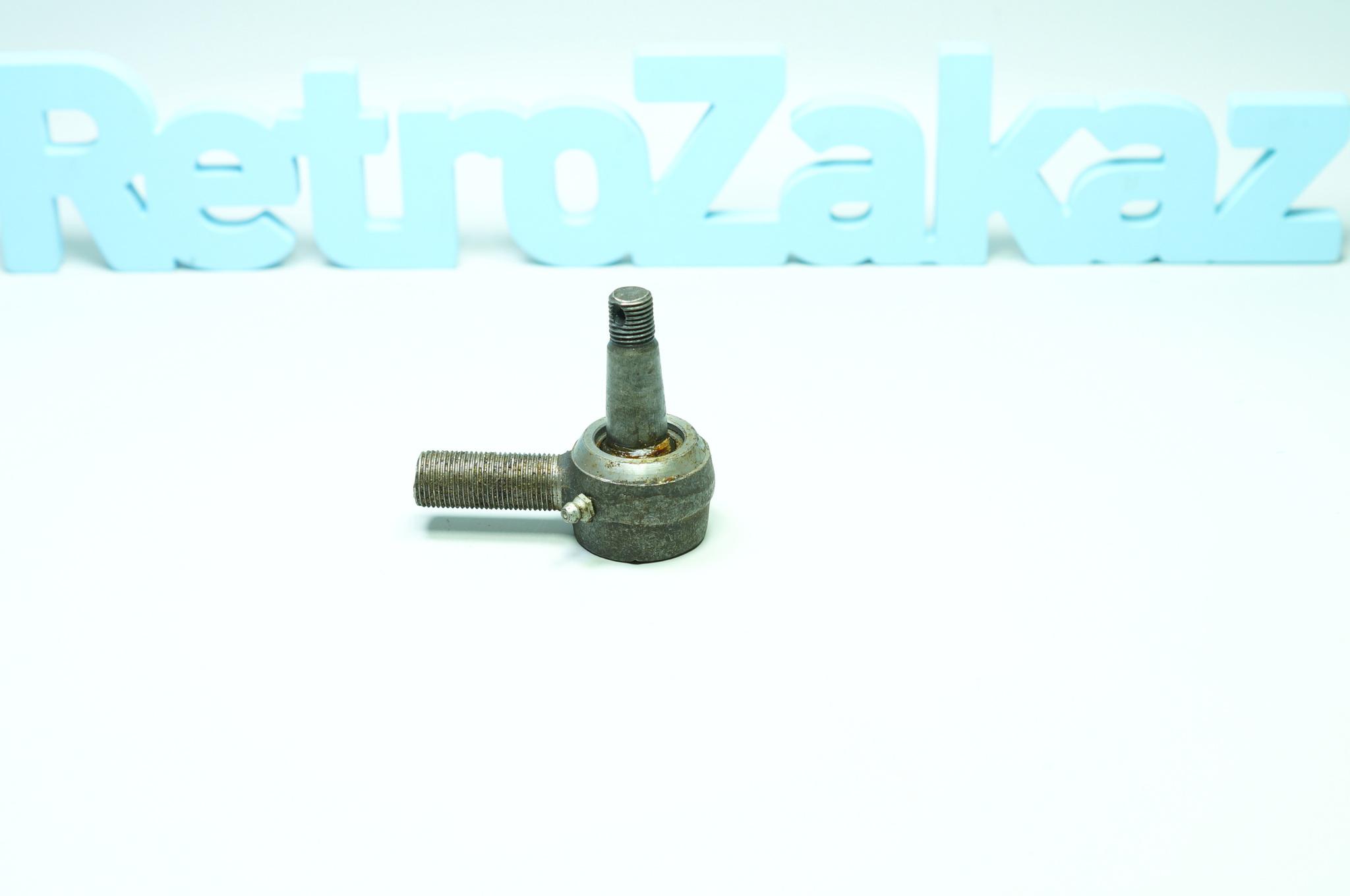 Рулевой наконечник Газ 21 Волга, 69