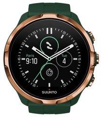 Умные наручные часы Suunto Spartan Sport (HR) Forest SS023309000