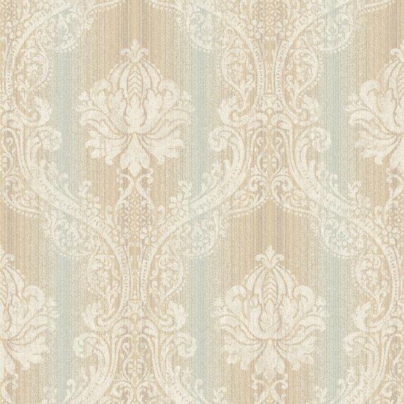 Обои KT-Exclusive English Elegance DL60102, интернет магазин Волео