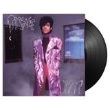 Prince / 1999 (LP)