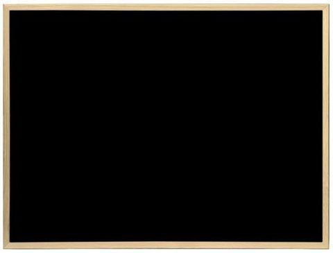 Меловая доска GBG MeWB 60x90 (115-102678)