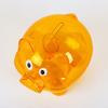 Копилка Pig Orange