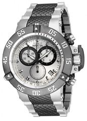 Наручные часы Invicta 15954