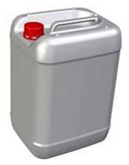 АМИНАТ ДМ-30 (кислый)