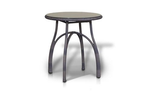Круглый стол Форли