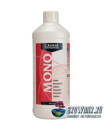 CANNA MONO P (фосфор) 20%  1л