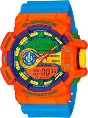 Наручные часы Casio G-Shock GA-400-4AER