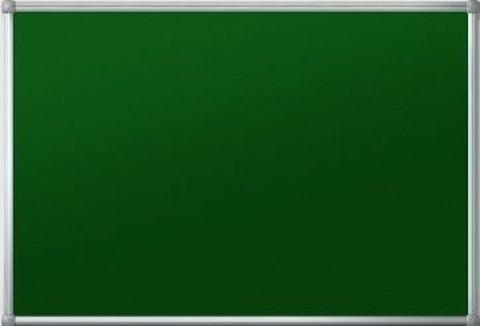 Меловая доска GBG SMe 100x150 (115-101477)