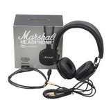 Наушники Marshall Mid Bluetooth