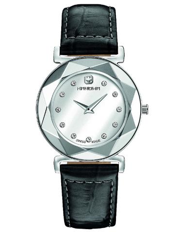 Часы женские Hanowa 16-6064.04.001 Grace