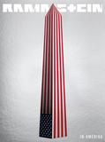 Rammstein / In Amerika (2Blu-ray)
