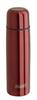 Термос 93-TE-B-1-1000R