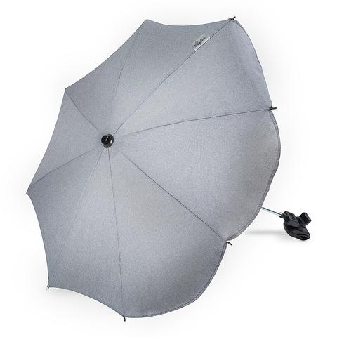 Зонт для колясок Esspero Parasol