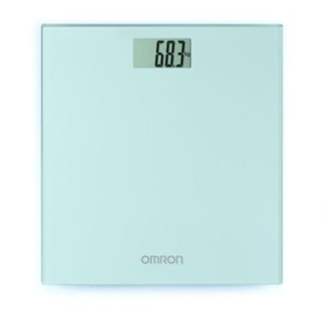 Весы электронные OMRON HN-289
