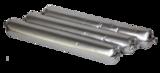 Полиуретановый герметик Рабберфлекс-Классик PU-25 600мл (15шт/кор)