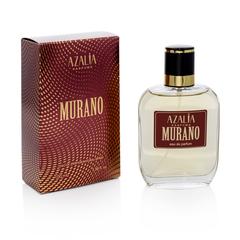 Мурано (Dolce&Gabbana The One for Men)