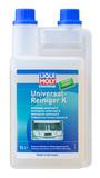 Liqui Moly Marine Universal Reiniger K-Лодочный универсальный очиститель (концентрат)