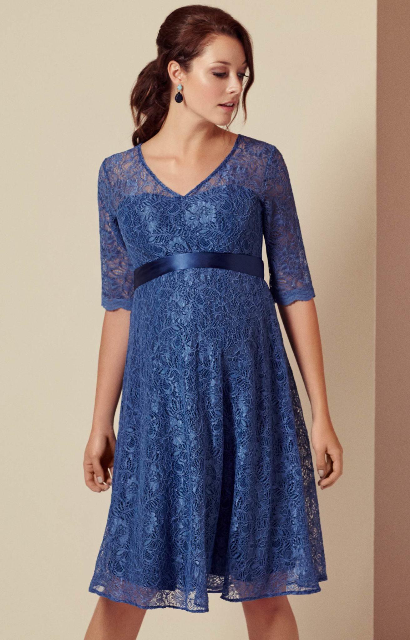 Mammy Dress 15218
