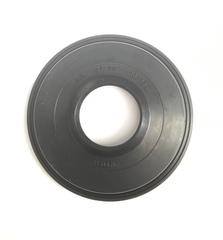 Сальник бака 30x55/80x10/13 для стиральных машин SILTAL и др. WT041 зам.SLB002SG