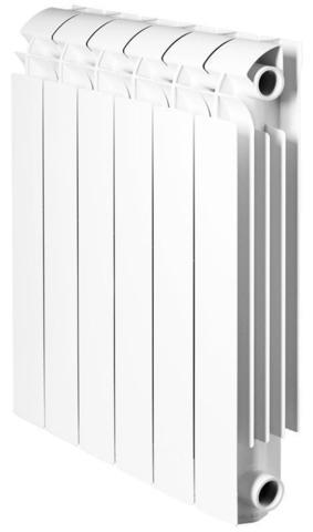 Радиатор Global VOX-R 500 - 4 секции