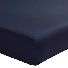essix-home-drap-housse-coton-royal-line-bleu-nuit.jpg