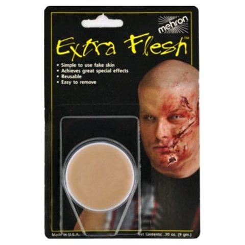 MEHRON Искусственная кожа Extra Flesh