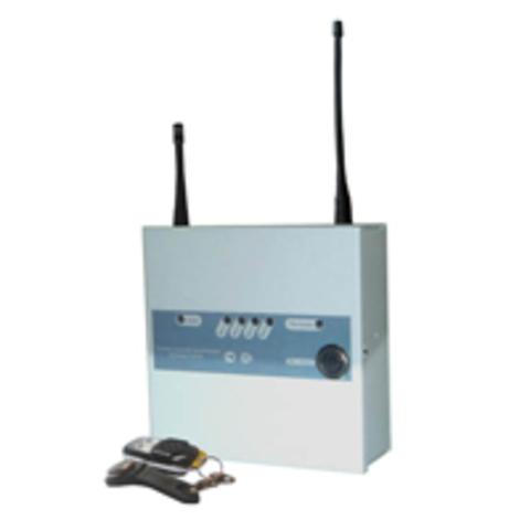 Интеллектуальная система безопасности Elebrain SlyGuard ТСИ-01