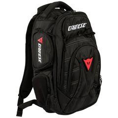 D-Gambit Backpack
