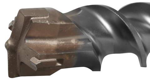 KRAFTOOL Бур SDS-max 40 x 800 / 920 мм, INDUSTRIE QUALITAT