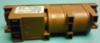 Блок электророзжига газовой плиты для Hansa - 1012996, 8049296, 8024653, 8016230, 8049292, 8002266, 8002264
