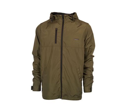 Куртка SUPERBRAND Strandhill Jacket