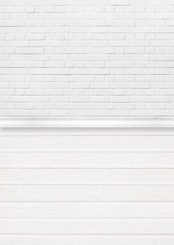 Фотофон виниловый стена-пол