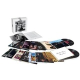 The Rolling Stones / The Rolling Stones In Mono (16LP)