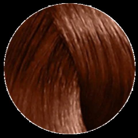 L'Oreal Professionnel Dia Richesse 6.45 (Темный блондин медный красное дерево) - Краска для волос