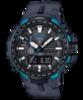 Купить Мужские японские наручные часы Casio PRW-6100Y-1ADR по доступной цене