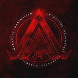 Amaranthe / Maximalism (CD)