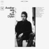 Bob Dylan / Another Side Of Bob Dylan (LP)