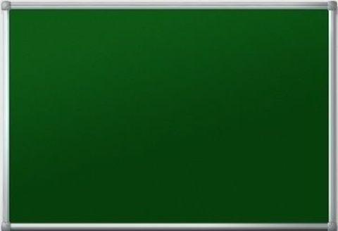 Меловая доска GBG SMe 100x180 (115-101478)