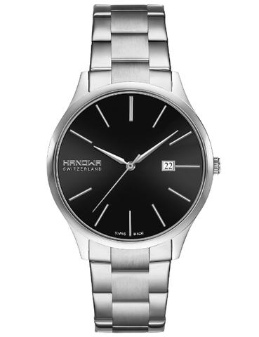 Часы мужские Hanowa 16-5075.04.007 Pure