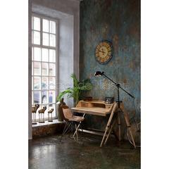 Стол бюро Secret De Maison REGENCY ( mod. M-17169 ) — натуральный