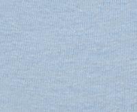 Трусы бикини  LP-2728 комплект (2шт.)