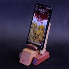 Подставка для телефона или планшета Мольберт