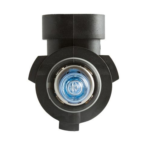 Галогеновые лампы MTF Light ARGENTUM +80% HB3 9005