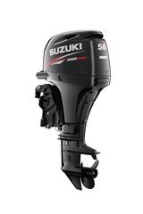 Лодочный мотор Suzuki DF50ATS (ATL)